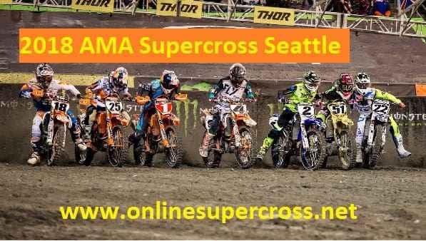 2018-ama-supercross-seattle-live-stream