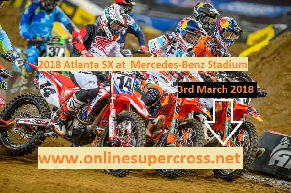 2018-atlanta-sx-hd-live