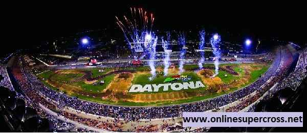 2018-daytona-monster-energy-supercross-live-stream