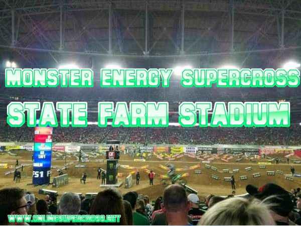 monster-energy-supercross-state-farm-stadium