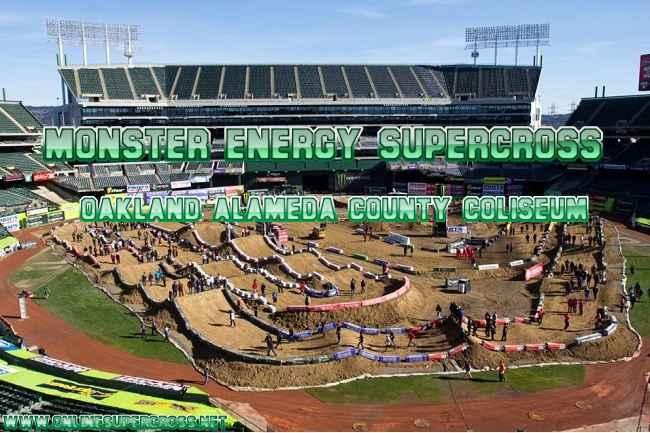 supercross-oakland-alameda-stadium