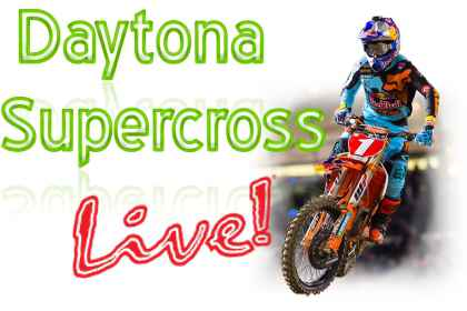 daytona-supercross-live