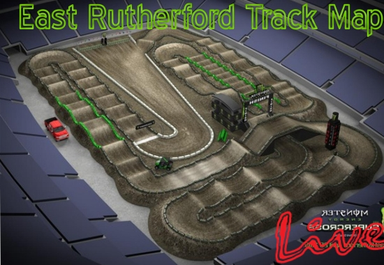 2017-east-rutherford-track-map