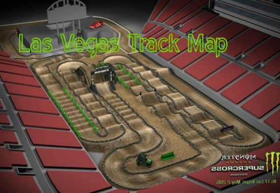 2017-las-vegas-track-map