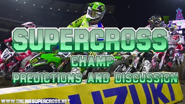 supercross-2019-winners-predictions-and-discussion
