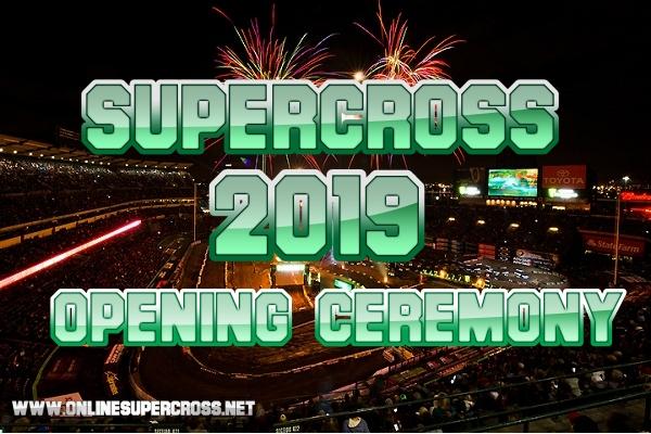 supercross-2019-opening-ceremony