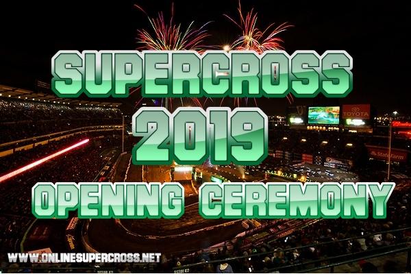 supercross-2019-opening-ceremony
