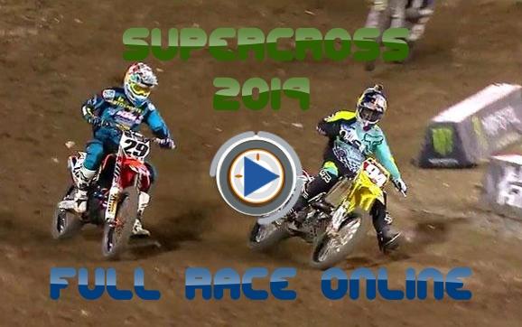 watch-supercross-2019-full-race-online