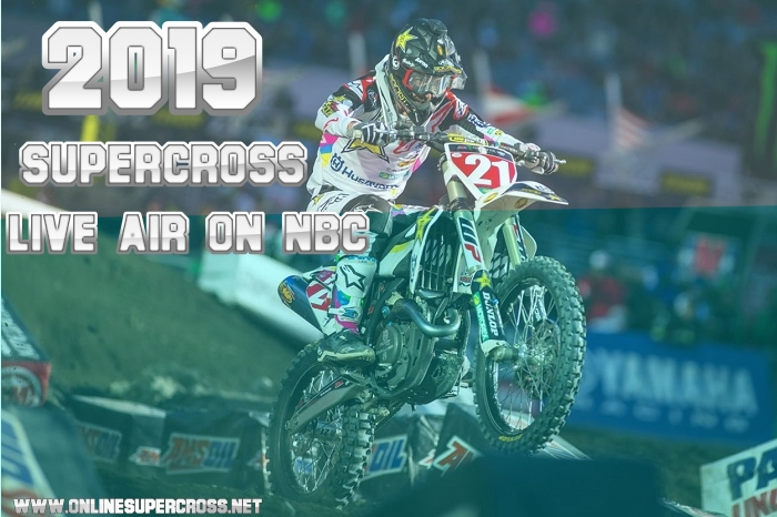 supercross-on-nbc-channel-in-2019