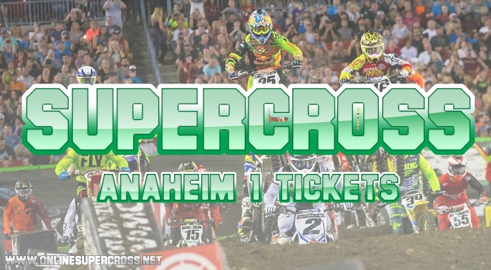anaheim1-supercross-tickets-online