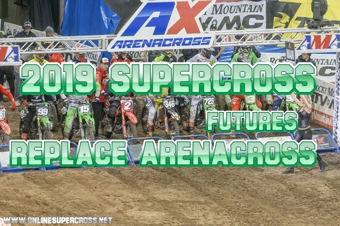 supercross-futures-take-over-arenacross-in-2019
