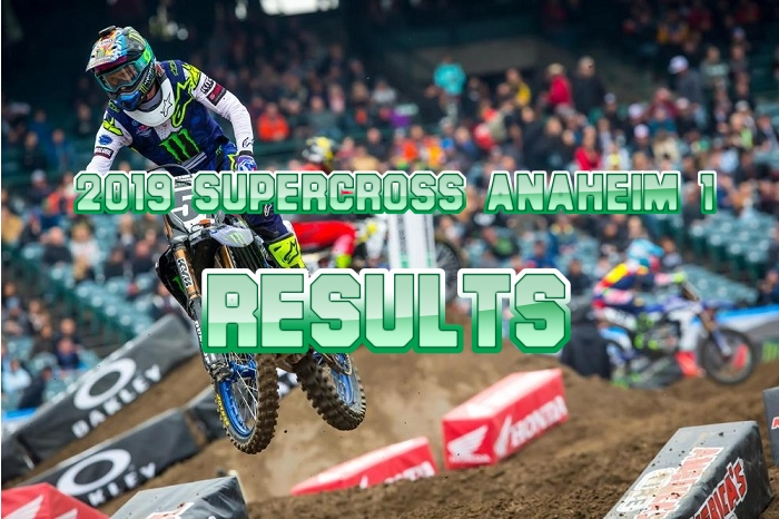 250-and-450-main-event-results-|-2019-anaheim-1-supercross