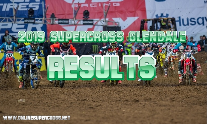 2019-supercross-glendale-450-and-250-results