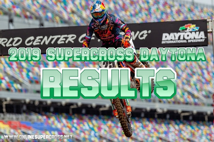 daytona-supercross-250-and-450-results-2019