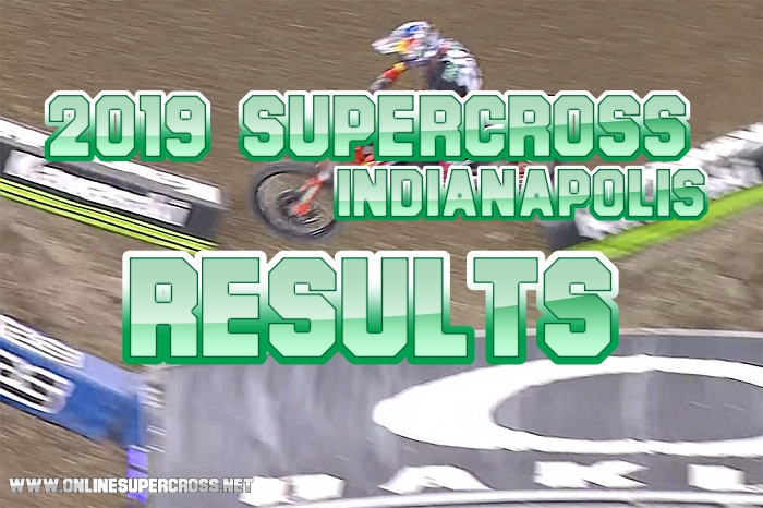 supercross-indianapolis-250-and-450-results-2019