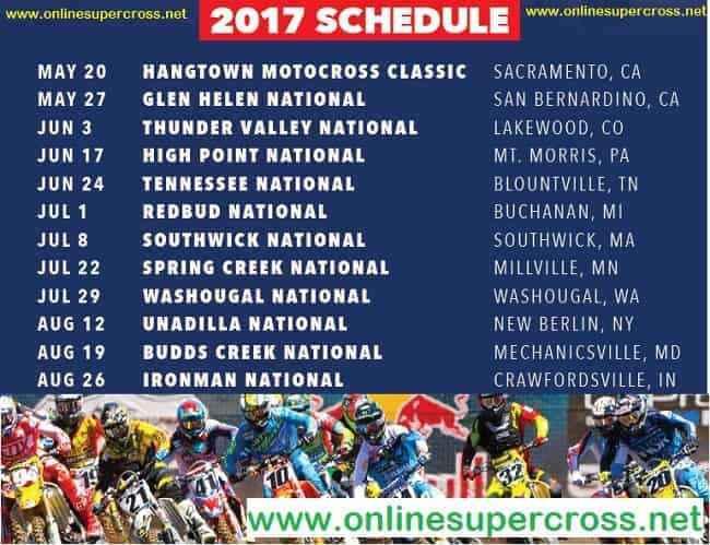 lucas-oil-pro-motocross-championship-fixtures-2017