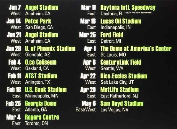 monster-energy-supercross-2017-fixtures