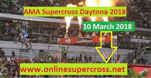 ama-supercross-daytona-2018-live-online