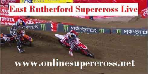 east-rutherford-supercross-live
