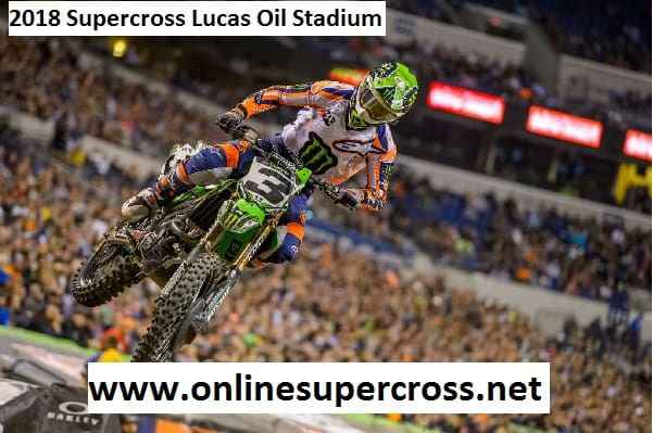 live-supercross-lucas-oil-stadium-2018-online