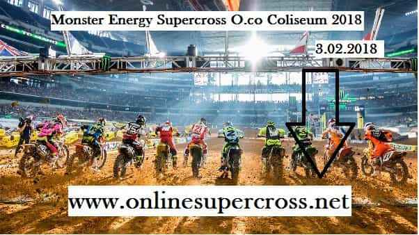 monster-energy-supercross-o.co-coliseum-2018-live