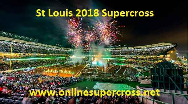 st-louis-ama-supercross-2018-live-stream