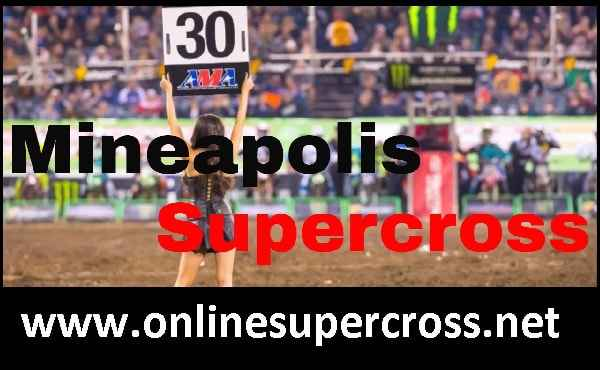 supercross-minneapolis-live