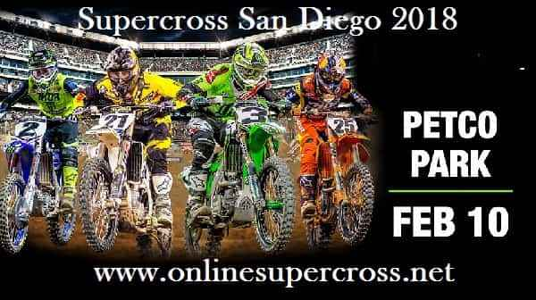 supercross-san-diego-2018-live
