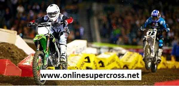 watch-2018-u.s.-bank-stadium-supercross-live