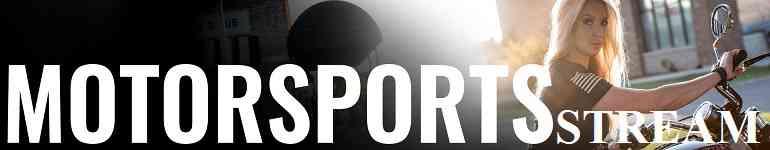 Supercross online banner