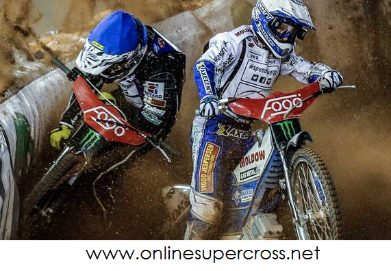 Gorzow Grand Prix of Poland
