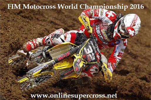 2016 Latvia Moto Racing Online