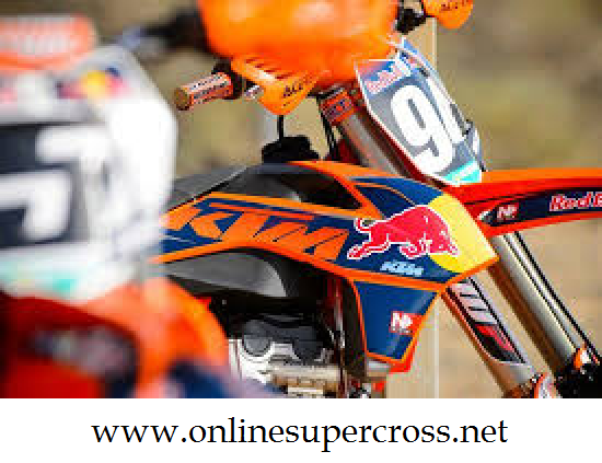 MX Tennessee National Online