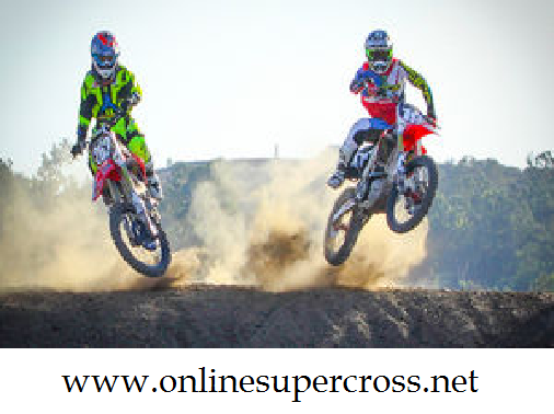 Tennessee National Racing Moto Live Streaming