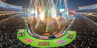 2016 Round 1 Monster Energy Supercross Anaheim Streaming