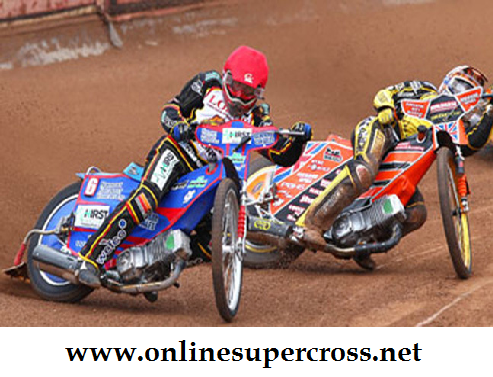 Live Swindon vs Coventry Motorcycle Race Online