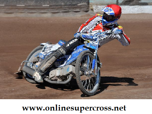 Live Swindon Coventry Race at England