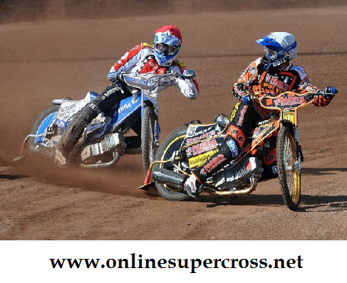 2016 Motorcycle race Swindon vs Coventry online