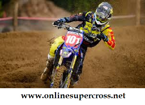 Watch Moto Valley Raceway Online