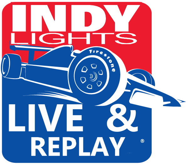 Indycar Live & Replay
